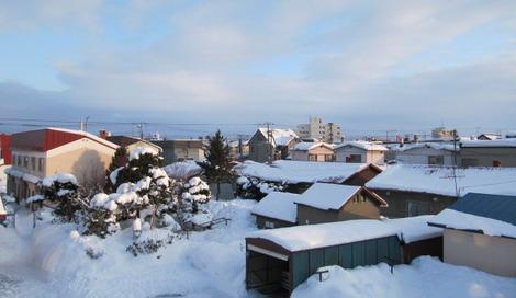 201212_004crop
