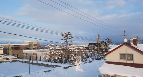 201212_005crop