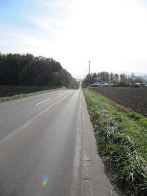 2012_11_039