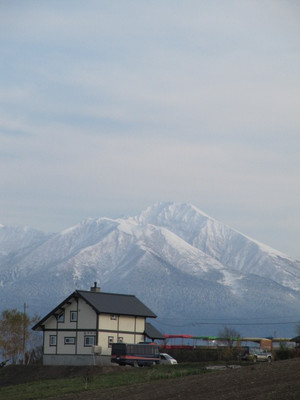 2012_11_051