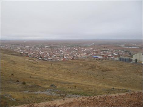2013_506